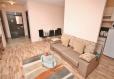 Living Apartment Sofabed-Brasov