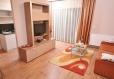 Twins Apartments, Braşov-Brasov