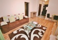 Twins Apartments, Brasov-Brasov