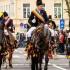 Junii Brașovului – Tradiție dacică în inima Transilvaniei