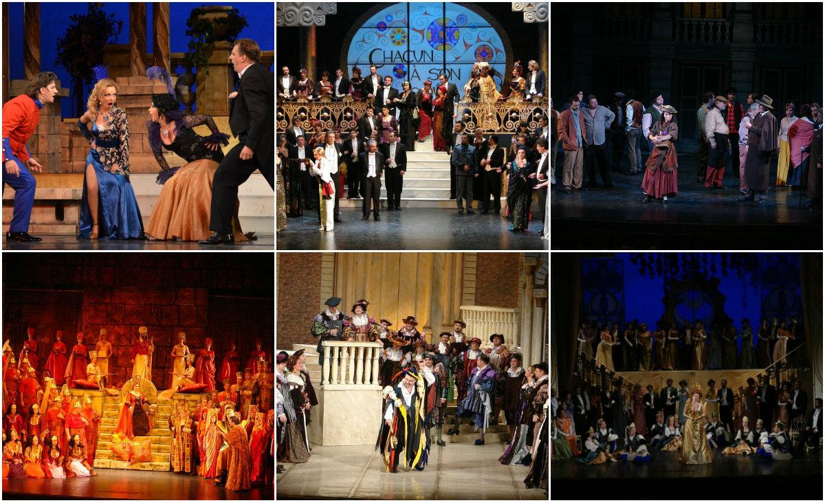 Festivalul international de opera opereta si balet Evenimente si Turism Brasov.jpg