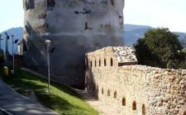 The Furriers' Bastion