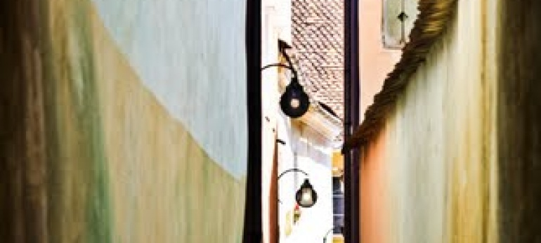Brasov Strada Sforii Turism Apartamente Famile