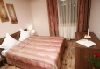 Dormitor matrimonial-Brasov