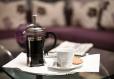 Oferta lunii februarie - Twins Apartments-Brasov