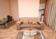 Living Apartment 1-Brasov