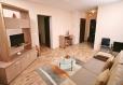 Modern living apartment-Brasov