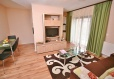 Twins Apartments, Brasov-Brasov