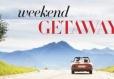 Weekend Getaway-Brasov